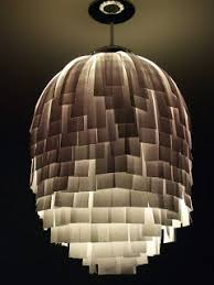 do it yourself lighting ideas. How To Upcycle A Paper Lampshade - Things Do Yourself DIY It Lighting Ideas