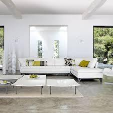 decoration furniture living room. White Furniture In Living Room. Furniture, Room With Wall And Sofa Decoration