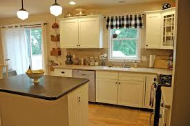 Kitchen Remodel Warm Kitchen Cabinet Doors In Canada Refer To