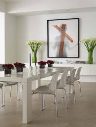 smallapartmentdiningroomdecoratingideas