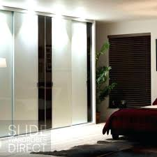 modern bedroom doors inside bedroom doors wardrobe design sliding wardrobe designs bedroom modern door design doors modern bedroom doors