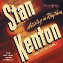 Artistry in Rhythm [Dutton Vocalion]