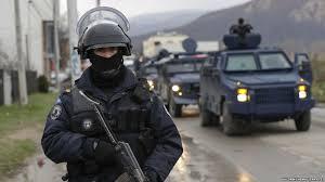 Rezultate imazhesh për trajnime nga njesia speciale e policise se kosoves