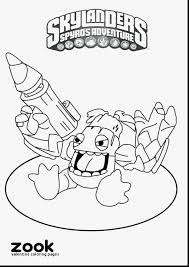 Valentine Catholic Valentines Day Cool Valentine Coloring Pages