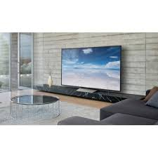 sony tv hdr. sony bravia 55x8500d 55 inches 4k uhd hdr android smart led tv imported tv hdr