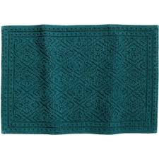 turquoise bath mats creative of turquoise bathroom rugs with best teal bath mats ideas on home turquoise bath mats