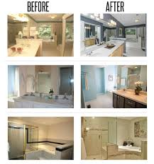 Bathroom Staging Bathrooms Renovation Tips For Home Selling Hunter Rowe Real
