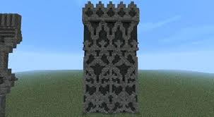 minecraft wall designs. Minecraft Wall Designs Decoration Ideas Unique About Castle Walls And I