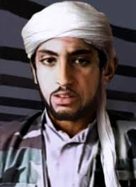 osama bin laden s son hamza threatens to revenge father s death  osama bin laden s son hamza to lead al qaeda operations