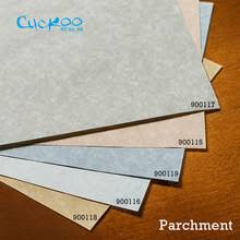 Buy parchment and get free shipping on AliExpress.com