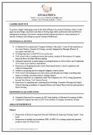 sample resume format for experienced candidates bpo resume  sample resume format for experienced candidates best of sample