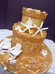 Weddings By Venue Wedding Cakes Custom Wedding Cakes Specialty