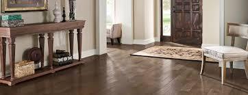 hardwood archives dover rug home rugs carpet flooring boston natick burlington