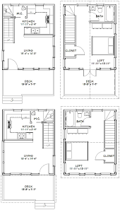Floor Plans  Ernest N Morial Convention CenterPdf Floor Plan