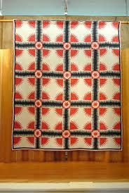 Latimer Quilt & Textile Center & Quilt • Textile • Fiber • Tillamook • Oregon • Arts • Museum • Library •  Gift Shop • Yarn • Books • Weaving • Education Adamdwight.com
