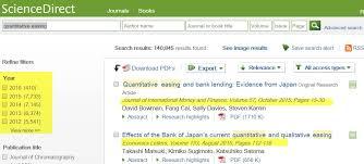 PDF search engine for free scientific publications   FreeFullPDF     Writing a PHD Dissertation MPhil Proposal Essay Writing Service UK  Dissertation Writing Service UK Carpinteria Rural