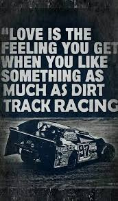 Race Car Quotes Awesome 48 New Stock Inspirational Auto Racing Quotes Best Inspirational Quote