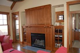 craftsman fireplace mantel ideas home design style designs commercial interior design course interior design