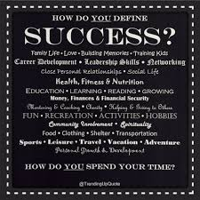 trending quotes on twitter how do you define success really trending quotes on twitter how do you define success really how do you spend your time family work career happy love mentor priority
