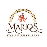 Image result for mario's italian restaurant matthews