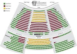 Maui Arts And Cultural Center Seating Chart Fox Theater Tucson Seating Chart