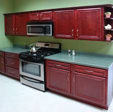 Maple Colored Kitchen Cabinets Shaker Kitchen Cabinets Maple Maple Shaker Style Kitchen