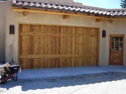 Garage Door wood garage doors photographs : Wood Garage Doors Installed, Maintained and Repaired in Denver ...