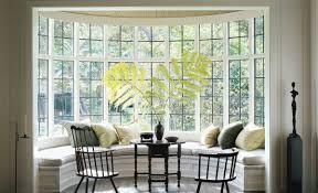 Terrific Bay Window Decor Ideas Images Inspiration ...