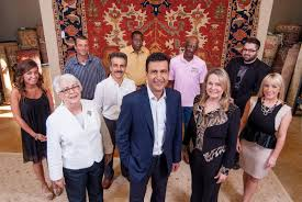 want to know what your handmade rug is worth the rug and cyrus persian rugs have qualified oriental rug uspap appraisers on staff available to