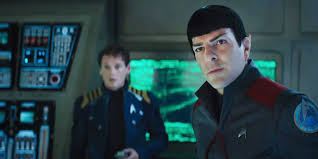 Image result for star trek beyond 2016
