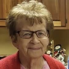 Ann Marie Porter Obituary   Snyder Funeral Homes