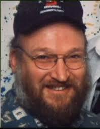 Cecil Pendleton Jr, age 55