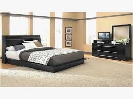 dimora bedroom set awesome value city furniture bedroom sets unique camino 7 piece king bedroom
