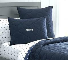 Twin Xl Bedding Quilts Target Bedding Sets Quilts Amazon Twin ... & Twin Xl Bedding Quilts Target Bedding Sets Quilts Amazon Twin Bedding Quilts  Black And White Polka Adamdwight.com