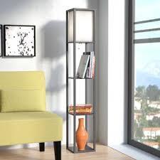 standing lamps for living room. Stefanie 62.8\ Standing Lamps For Living Room