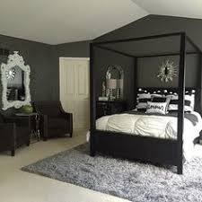 black and white furniture bedroom. Ashley Furniture Bedroom Sets For White Set Amazing Black Ideas And