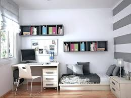 teenage bedroom designs black and white. Best Teenage Bedroom Designs Teen Design Gorgeous Decor . Black And White