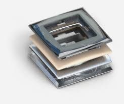 <b>Рамки Werkel</b> | Купить <b>рамки</b> для розеток «Веркель» в интернет ...