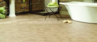 imagine sheet vinyl flooring