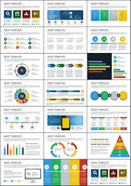 Powerpoint Chart Animation Most Template Animation Powerpoint Charts Strategic