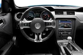 ford mustang 2014 interior. ford mustang shelby gt500 interior 2014
