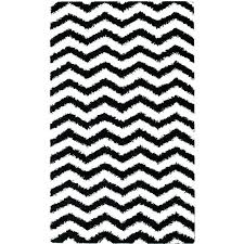 black and white rug black and white polka dot rug chevron area rugs black