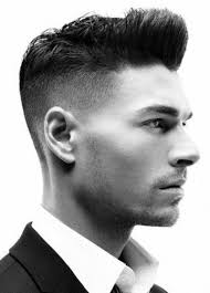 likewise  in addition 17 Business Casual Hairstyles   Casual hairstyles  Business casual further  additionally Business Casual Hairstyles For Men   Latest Men Haircuts further  together with Collections of Mens Business Hairstyle    Hairstyles For Men as well short business casual hairstyle   Hairstyle46 info moreover Mens Hairstyles   Business Casual Vs Professional Haircuts Men also Short Male Haircuts Business Casual  Short  Get Free Printable furthermore Business Casual Hairstyles For Curly Hair   Easy Casual Hairstyles. on business casual hairstyle