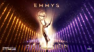 How To Watch The 2019 Primetime Emmy Nominations Online ...