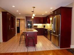 ... Kitchen Cabinet Cost Photo Album Gallery How Much To Install Kitchen  Cabinets ... Design