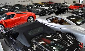 Auto For Sell Supercars Sports Cars For Sale Worldwide Supercar Dealers