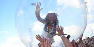 The <b>Flaming Lips</b> - Albums, Songs, and News | Pitchfork