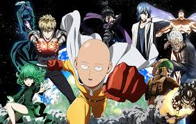 The best anime of 2020 includes sequels to beloved shows like that time i got reincarnated as a slime, haikyuu!!, attack on titan, fruits basket, the promised neverland, and more. Best Anime On Netflix 10 Must Watch Tv Shows To Binge