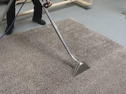 rug cleaning enlarge image enlarge