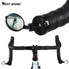 WEST <b>BIKING 1000ML Bicycle</b> Water Bottle <b>Outdoor</b> Drink Leak ...